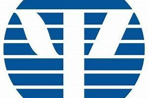 American Psychological Association Icon