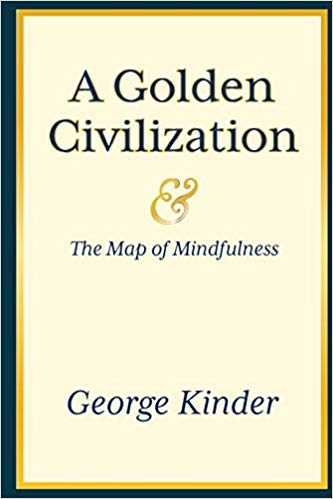 A Golden Civilization_